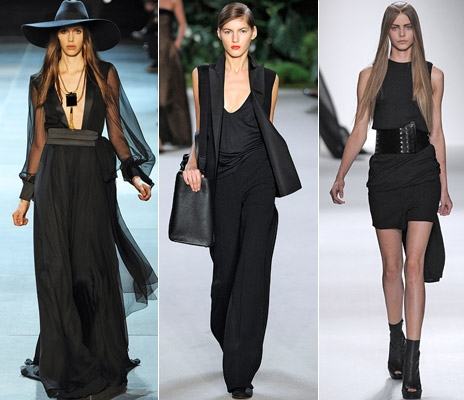 desfile-paris-tendencias-ombro-preto-total